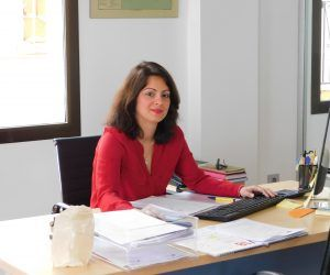 ADMINISTRADORES DE FINCAS MARBELLA